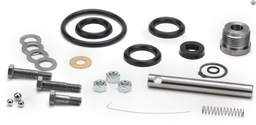 [해외] 항공기정비공구 ATS MEYER HYDRAULICS JACK REPAIR KIT (K150A)  K-150A
