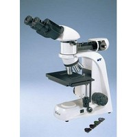 [해외] Meiji Techno MT7000/E Metallurgical Microscope