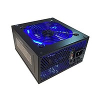 [해외] Apevia ATX-BT700W Beast 700W ATX Gaming Power Supply, Supports Dual/Quad Core CPUs, SLI, Crossfire, Haswell