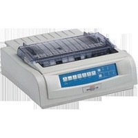 [해외] Oki MICROLINE 491N Dot Matrix Printer