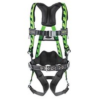 [해외] UNIV AIRCORE CONSTRUCTION HARNESS W/ QC BUCKLES