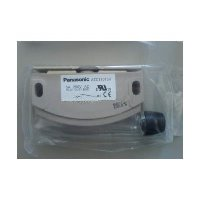 [해외] 리미트,스위치, 파나소닉 AZC11013H, Panasonic, electromagnetic, limit ,switch [B00LZNCDE2]